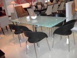Столы и стулья в Харькове