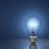 Проектирование электроснабжения осуществляет ВИКОРТ