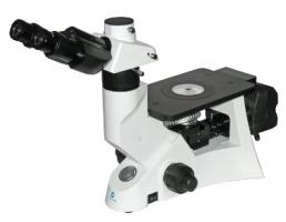 Микроскопы металлографические OPTA-TECH, продажа в Украине