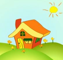 Енергія сонця для вашого дому