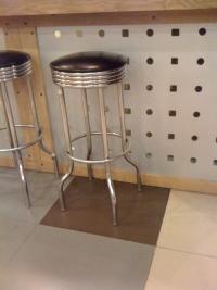 Ножки для стульев