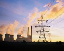 Економія електроенергії