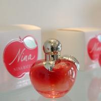 Продається парфумерія оптом