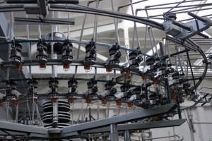 Круглов'язальні машини