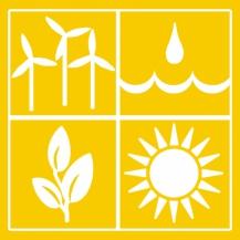 Системи альтернативної енергії: проектування, монтаж, сервіс