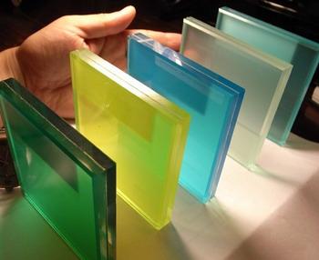 Предлагаем стекло триплекс