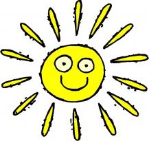 Пропонуємо сонячні батареї для дому