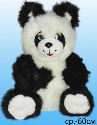 Предлагаем качественные мягкие игрушки по разумным ценам - ТМ
