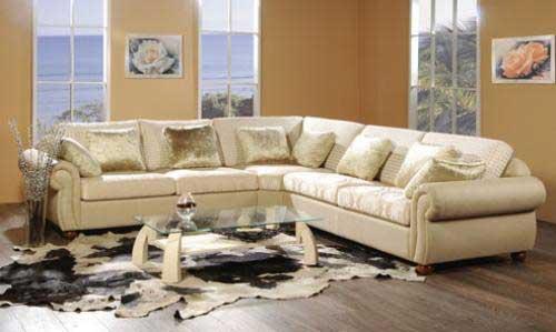 Предлагаем мягкую мебель Львов