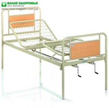 Продається ліжко медичне