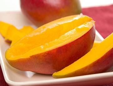 Пропонуємо купити манго