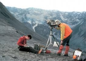 Геологоразведка в Украине от компании «Укргеопроект»