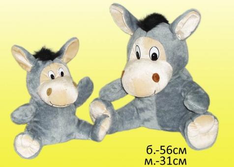 Предлагаем купить экологически чистые и безопасные мягкие игрушки