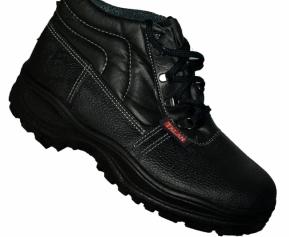 Рабочая обувь в ассортименте от компании 3С МАРКЕТ