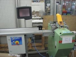 Оборудование для производства окон ПВХ. Высокое качество и выгодные цены