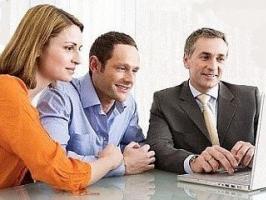 Швидкий та вигідний продаж підприємств в Києві