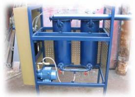 Електричні парогенератори за доступними цінами, Харків