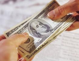 Допомога в отриманні кредиту в Києві. Швидко і вигідно