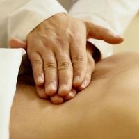 Приглашаем всех желающих на сеансы массажа в Луцке!