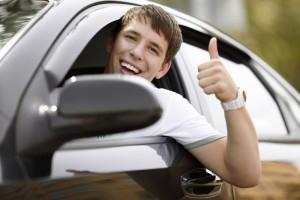 Отримати водійські права в автошколі Черкас