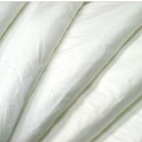 Пропонуємо купити тканину для постільної білизни - мадаполам оптом
