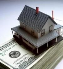 Самые низкие проценты на кредит под залог недвижимости в столице