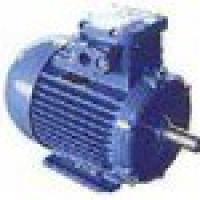 Покупайте асинхронные промышленные электродвигатели по доступным ценам