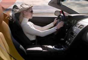 Лучшая автошкола Черкасс приглашает на курсы водителей