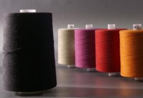 Предлагаем купить нитки для шитья оптом Луцк, Ровно, Львов