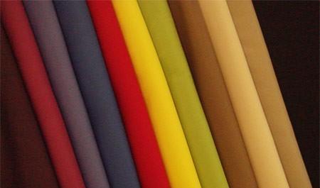 Тканини оптом, Волинь-текстиль-контакт