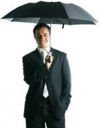 Купить мужской зонт. Лучший выбор и цены – интернет-магазин Zont.ub.ua