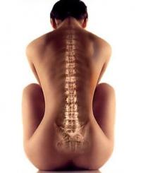 Лечение острой и хронической боли любой этиологии, массаж в Луцке!