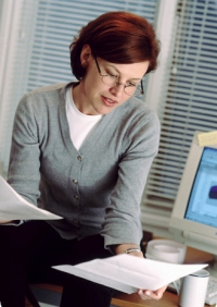 Объявляется набор на работу переводчиков и редакторов
