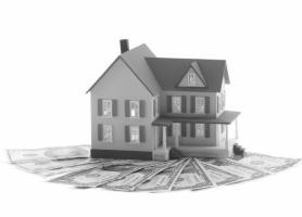 Пропонуємо допомогу в оформленні кредиту під заставу нерухомості в Києві