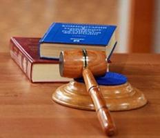 Предоставляем услуги адвоката по уголовным делам