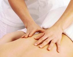 Запрошуємо на курси масажу в Луцьку - практика та досвід, передані у доступній формі!