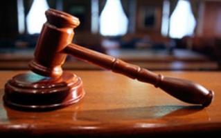 Надаємо адвокатські послуги з кримінальних і цивільних справ