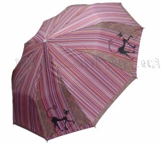 Жіночі парасольки. Кращий вибір і ціни