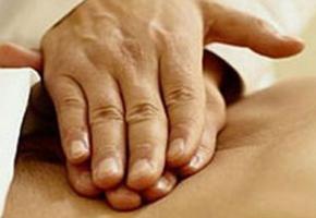 Практические курсы массажа от настоящего мастера!