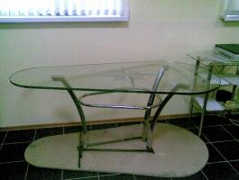 Підстави для столів