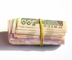 Пропонуємо співпрацю в отриманні кредиту в Києві