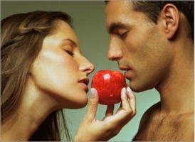 Бути богинею любові вам допоможуть афродизиаки для жінок!