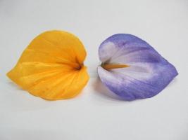Искусственные цветы оптом продажа