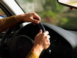 Автошкола — курси водіння я в Черкасах