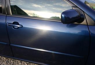 Защитим и восстановим ваш автомобиль – полировка кузова автомобиля