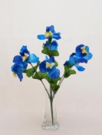 Штучні квіти оптом в Одесі