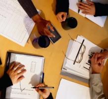 Ефективний і оперативний продаж підприємств
