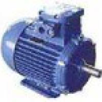 Покупайте электродвигатели промышленные у надежного поставщика