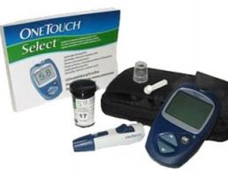 Глюкометри — європейська якість!