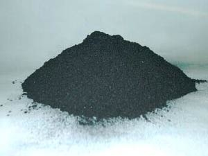 We Offer to Buy Graphite from the Zavalye Deposit